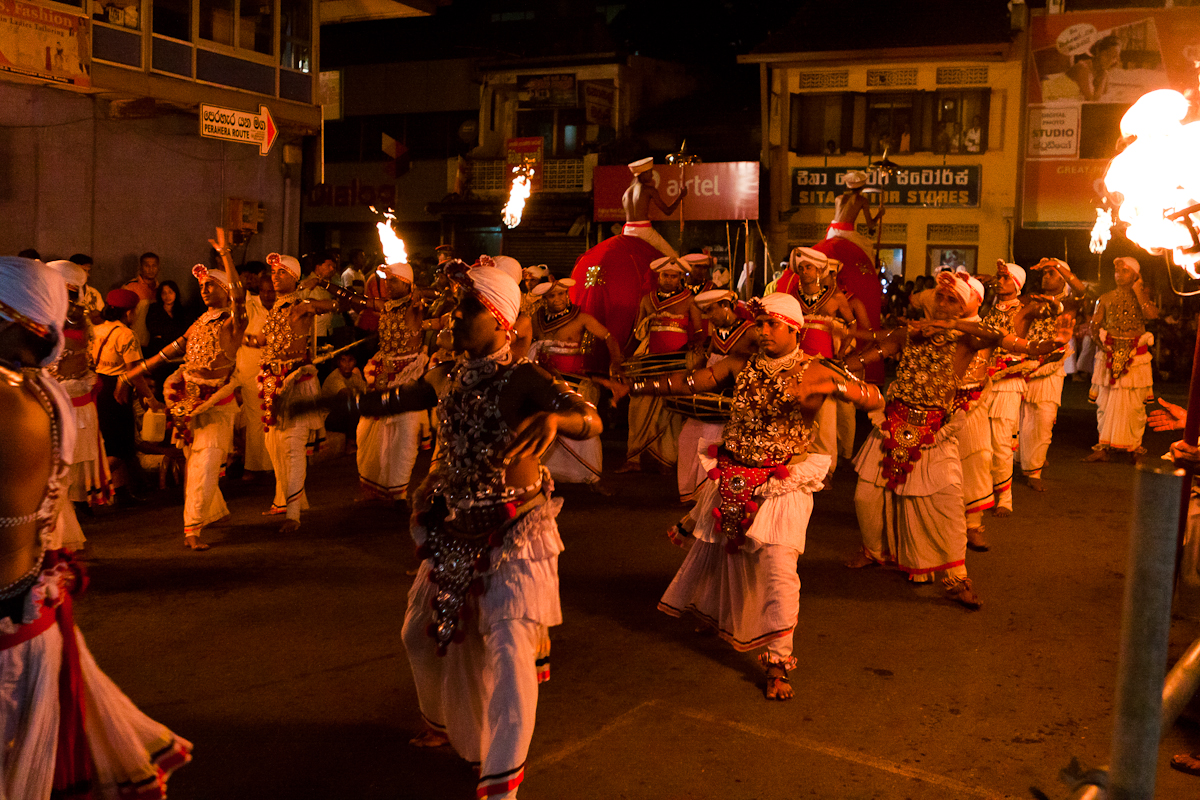 essay on religious festival Religious festivals in christianity and hinduism the concept of religion has many different definitions, particularly amongst different societies and cultures many.