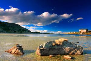 Что посмотреть в Болгарии: маршрут на 3 дня