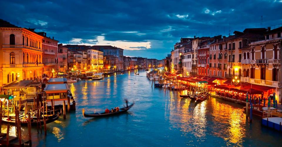 Италия или испания