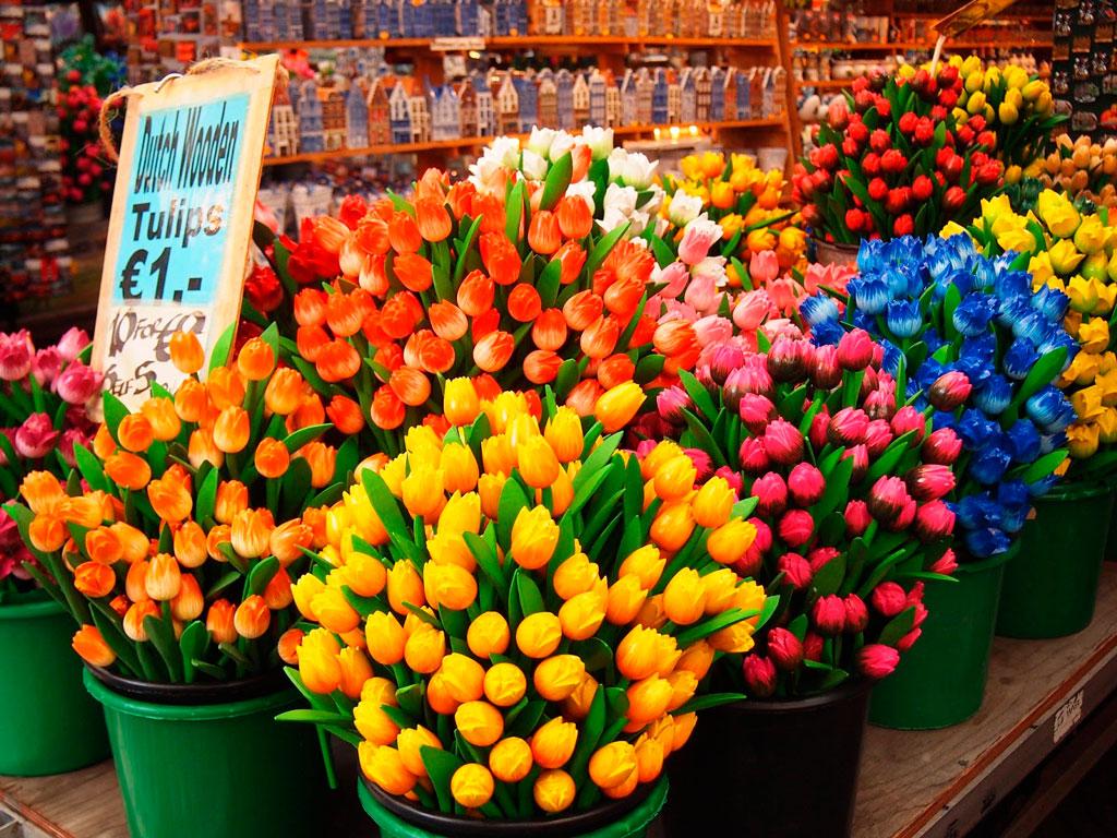 Доставка цветов и подарков в роттердаме нидерланды 94