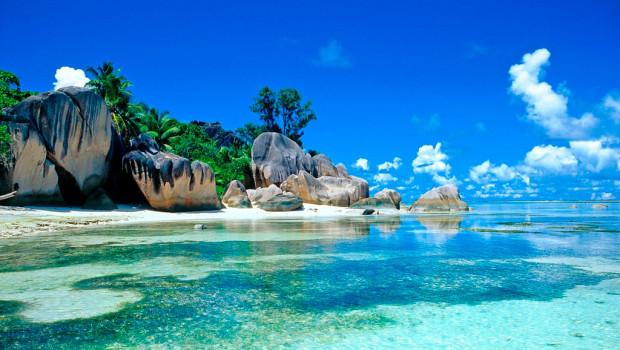 Отличный отдых в Таиланде на Новый год