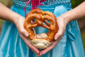 Самые съедобные и вкусные фестивали предстоящей осени!