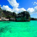 Какой курорт Доминиканы выбрать