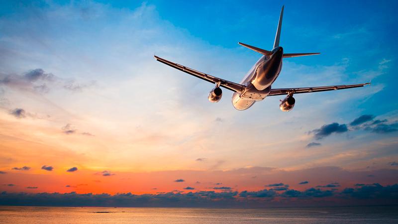 Как и где купить дешёвый билет на самолёт