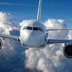 Купить дешевый билет на самолет: реально ли?