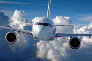 Как и где купить дешёвые авиабилеты