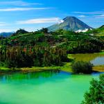 Индонезия или Шри-Ланка