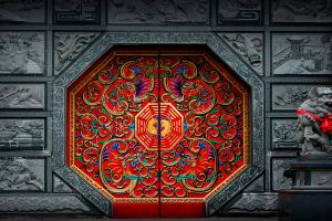 Что посмотреть в Пекине: маршрут на 7 дней