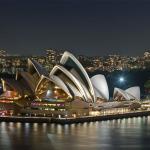 Бесплатные развлечения в Сиднее