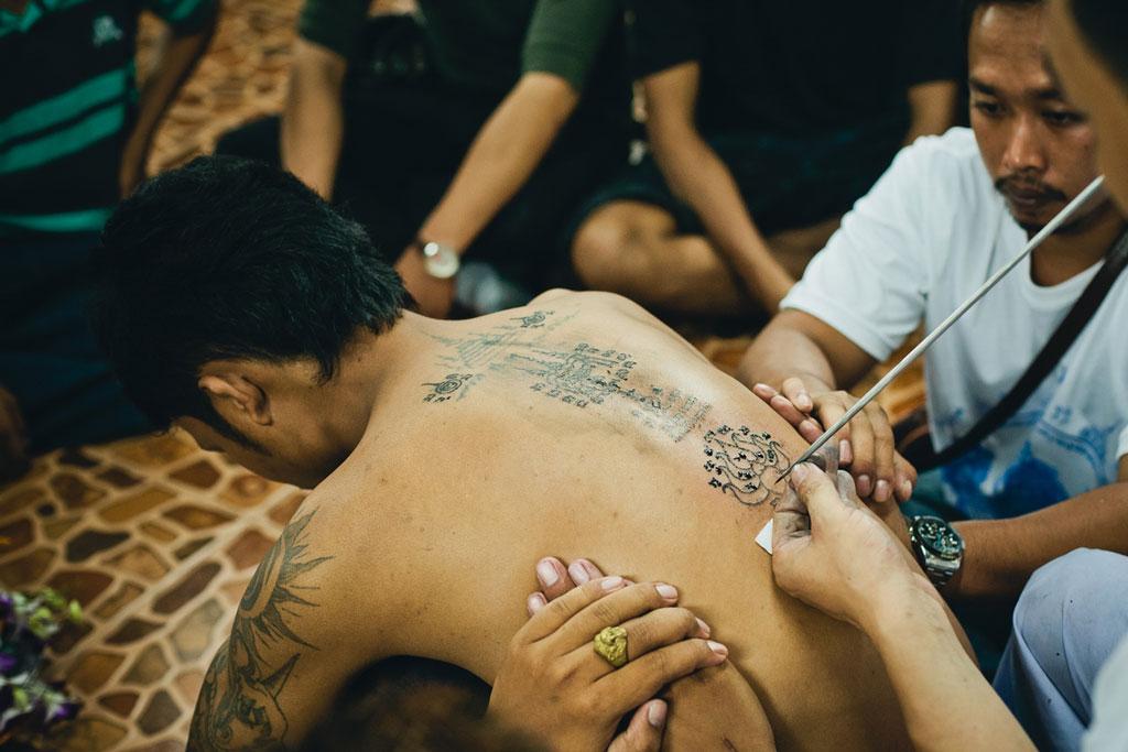 картинки под татуировки
