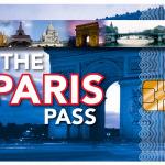 Покупаем карту туриста (tourist card)