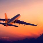 Стыковочный рейс и перелет с пересадкой