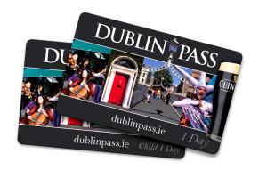 Бюджетно в Европу: туристические карты (tourist card)