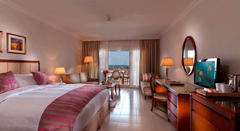 Baron Palace Resort Sahl Hasheesh 5*