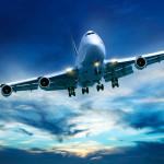 Как и где купить дешевые авиабилеты