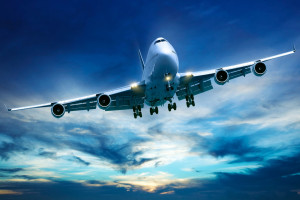Купить дешёвые авиабилеты: практические советы