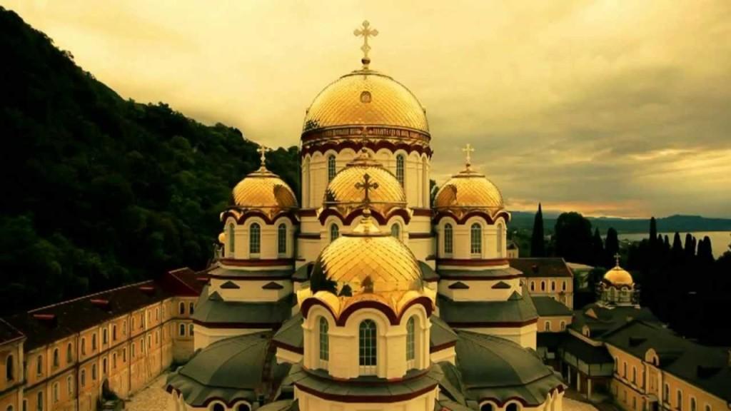 Интересные факты об Абхазии