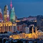 Интересные факты об Азербайджане