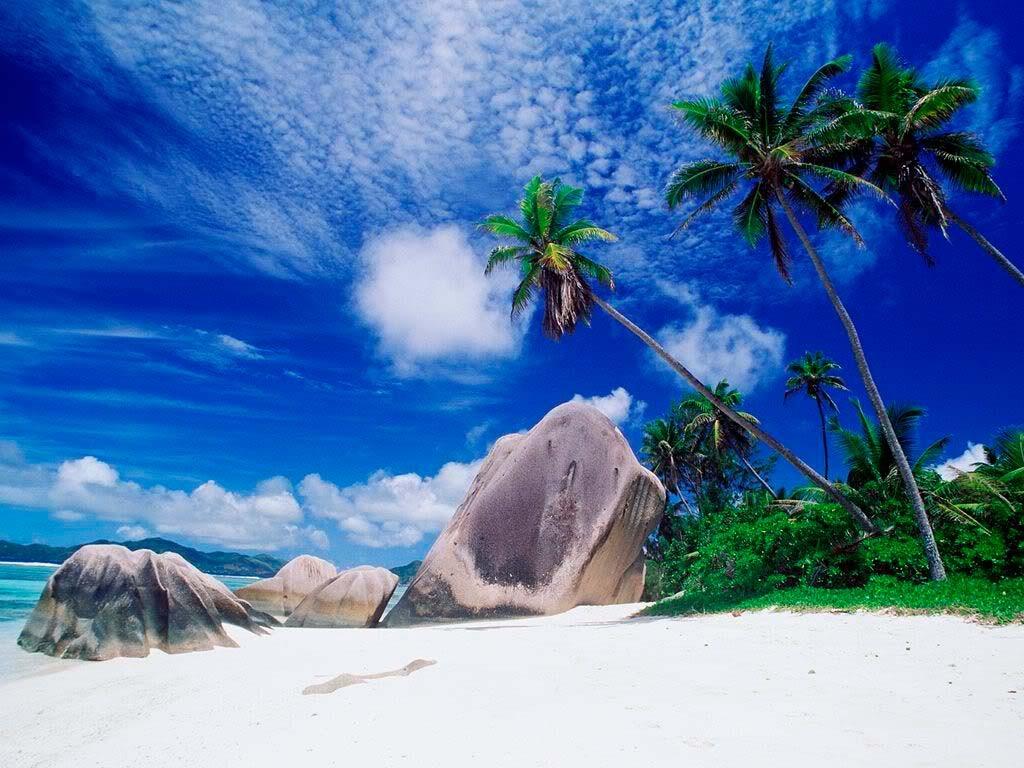 Интересные факты о Багамах