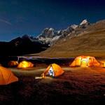 Интересные факты о Перу