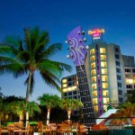 Hard Rock Hotel Pattaya, Паттайя