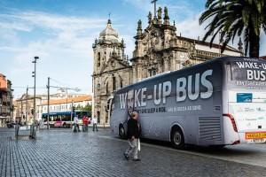 Автобусные туры: преимущества и недостатки