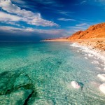 10 мест, которые нужно посетить в Израиле