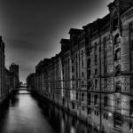 10 самых популярных городов-призраков