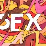5 самых привлекательных стран для секс-туризма