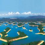 Тысяча островов, Канада