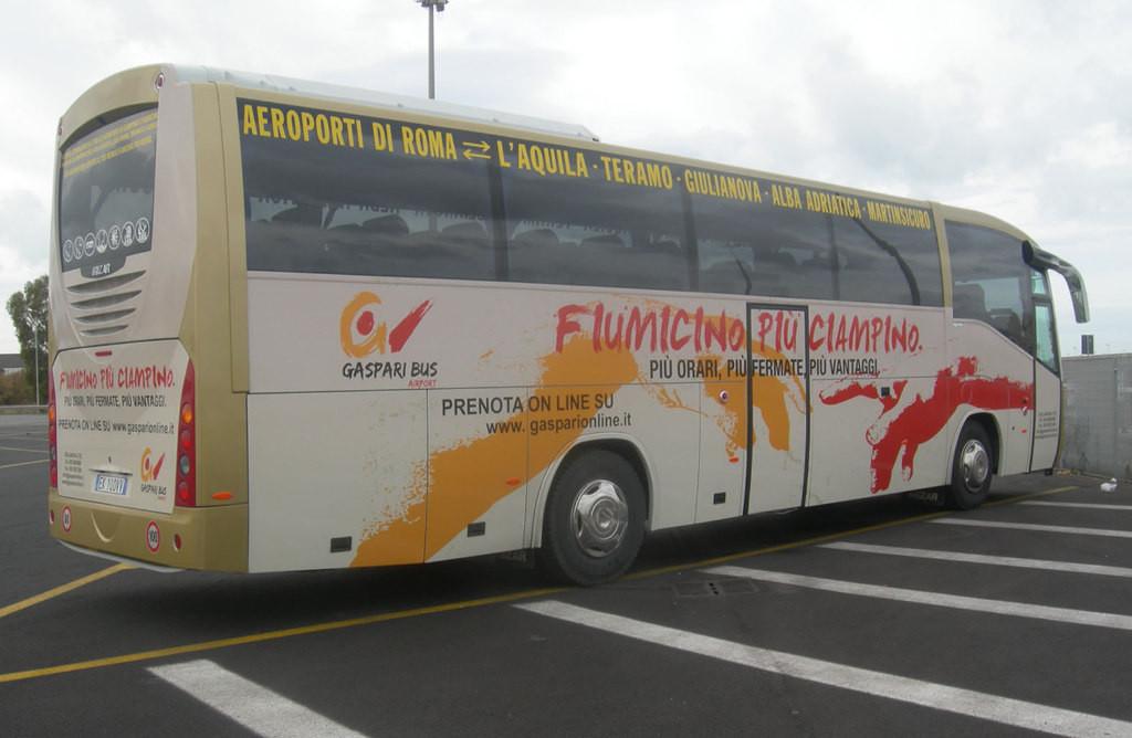 Фьюмичино