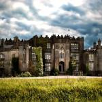 Замок Бирр