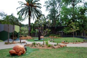 Zoo Membership — зоопарки Австралии бесплатно