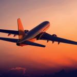 Что делать, если опоздали на самолет