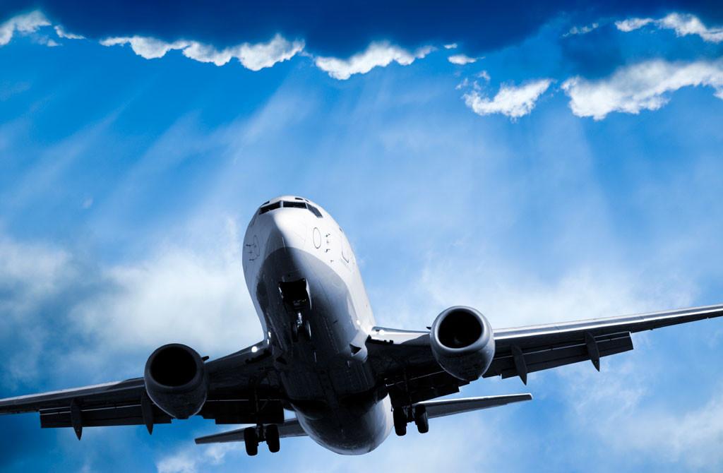 Бронирование авиабилетов без оплаты