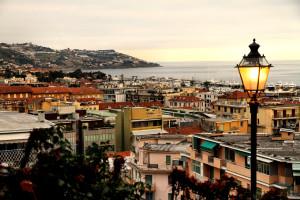 Где отдохнуть в Италии на море