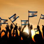 Как добраться до Израиля