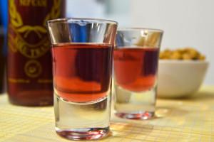 Алкоголь во Вьетнаме