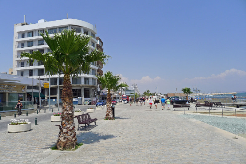 Кипр, отдых, курорт, пляж, Пафос, Лимассола, Ларнак