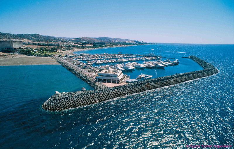 Кипр, остров, отдых, климат, погода, сезон, экскурсии
