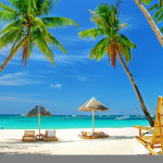 Тайланд, отдых, весна, апрель, климат, Самуи, Пхукет, Паттайя, Бангкок