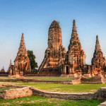 Тайланд, отдых, лето, июль, климат, Самуи, Пхукет, Паттайя, Бангкок