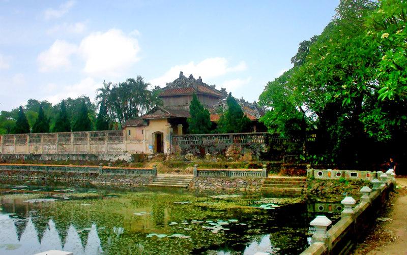 отдых, Вьетнам, когда, время, отпуск, планировать, климат, туризм
