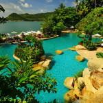 Тайланд, отдых, весна, май, климат, Самуи, Пхукет, Паттайя, Бангкок
