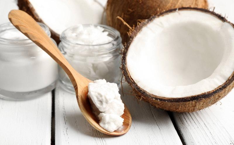 масло, кокос, кокосовое, Тайланд, пальма, витамины, польза