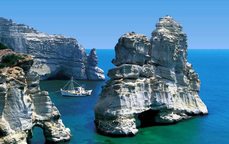 Ниццы, Греция, транспорт, перелет, самолет, такси, Франция