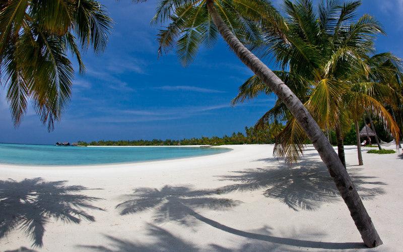 Вунгтау,Вьетнам,курорт,Муйне,Нячанг,пляж,Фаньет