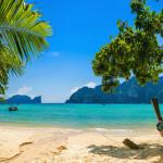 Тайланд, отдых, лето, июнь, климат, Самуи, Пхукет, Паттайя, Бангкок
