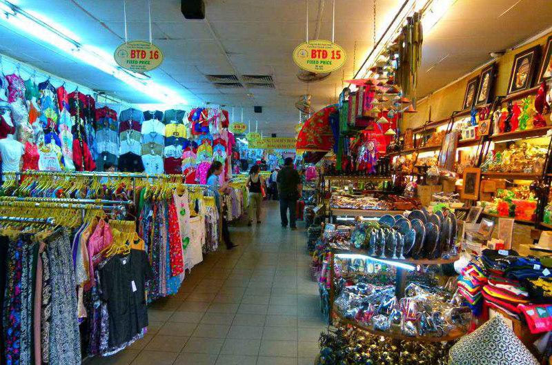 Вьетнам, привезти, купить, сувениры, кофе, жемчуг