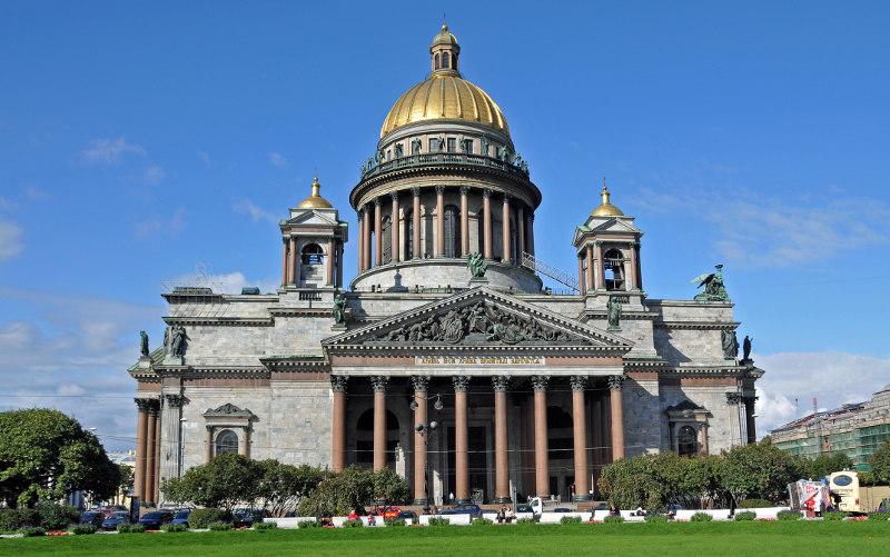 посмотреть, Санкт, Петербург, Питер, 1, один, день, музеи, здания, площадь